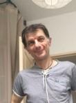 Jeanpierre, 55  , Abbeville