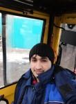 edik, 27  , Solnechnogorsk