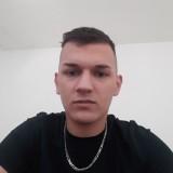 Ihsan , 20  , Bad Liebenzell