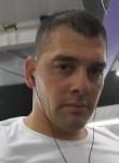 rico, 44  , Romodanovo