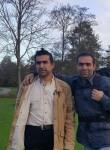 عبدالعزيز, 45  , Nijmegen