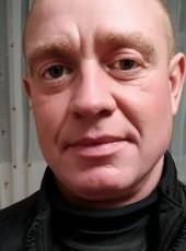 Mikola, 40, Ukraine, Odessa
