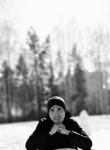 Vlad, 29, Chelyabinsk