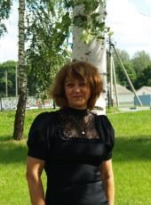 Lyudmila, 62, Russia, Belgorod