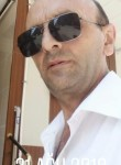 Halil, 48  , Ankara