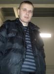 Vel, 34, Petrozavodsk
