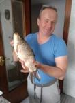 yuriy, 54, Mislata
