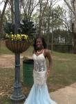 tyrahumphrey, 21  , Montgomery (State of Alabama)