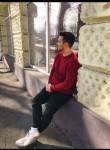 Анатолий, 19 лет, Маріуполь