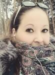 Alesya, 26  , Melnikovo