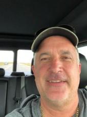 Kyle bobson, 54, Nigeria, Ilorin