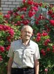 Nikolay Mikheenko, 70  , Marganets