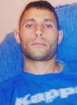 Aimad, 32  , Almeria