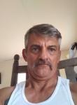 Charlie, 40  , Laredo
