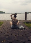Elena, 30  , Sheremetevskiy