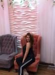 Ekaterina, 23, Rostov-na-Donu