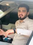 ali, 21  , Sharjah