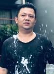 โอม, 42  , Bangkok