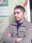 viktor, 31  , Vesjkajma