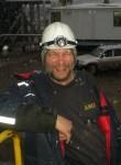Pablo TomIch, 58  , Tobolsk