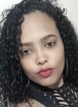 Noribel, 25  , Santo Domingo