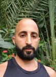 Alon, 30  , Ashdod