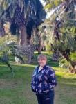 Marina, 34, Rostov-na-Donu