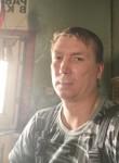 garik, 36  , Kovrov