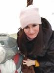 Marina, 36  , Prokopevsk