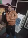 Jagdish, 19  , New Delhi
