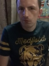 Stefano, 45, Italy, Brescia
