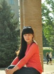 Vyuga, 32  , Balakliya