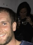 Michael, 37  , Crosby