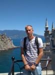 Alex, 40  , Moscow