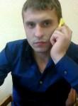 Maks, 31  , Uspenskoye