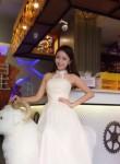 xiejiayang, 31, Huizhou