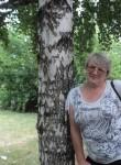 irina, 56, Kemerovo