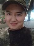 Trần Hảii, 25, Hanoi