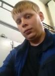 Aleksandr, 26  , Yemanzhelinsk