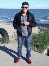 Matvey, 42, Ukraine, Vasylkiv