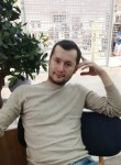 Виталий, 35 лет, Горад Мінск