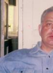 Gennadiy, 65  , Minsk