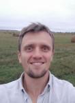 Mikhail, 32  , Gomel