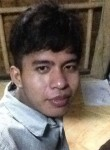 Chit Loon, 19  , Yangon