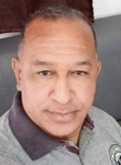Eduardo, 52  , Recife