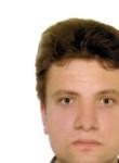 Alexander, 48, Brovary