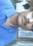 Shameem Ahmed, 61  , Sialkot