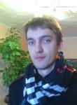 Роман, 30, Barnaul