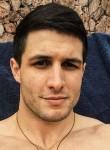 John, 31  , Canada de Gomez