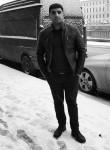 Sadiq, 28  , Agdam